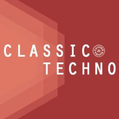 Classic Techno <br><br>– 179 Loops (22 Bass Loops, 22 Chord Loops, 20 Kick Loops, 26 Percussion Loops, 39 Sequence Loops, 30 Snare Loops, 20 Top Loops), 150 One-Shots (30 Claps, 30 Kicks, 30 Snares, Hihats, 30 Percussion), 50 NI Massive Presets ((V1.4 & Higher) 11 Basses, 22 Sequences, 17 Synths), 290 MB, 24 Bit Wavs.
