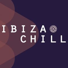 Ibiza Chill <br><br>&#8211; 5 Construction Kits (15 Tracks Each, Wav + MIDI), 322 MB, 24 Bit Wavs.