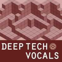 vocal,vocals,samples,deep house,production,download