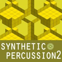 perc,percussion,loops,tech house,deep house,techno,minimal,music production