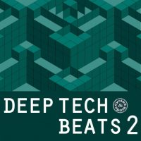 beat,loops,techno,deep,tech,house,minimakl,music production,ableton,logic,fl studio