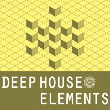 download,deep.loops,house,samples,ableton