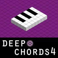 chord,chords,midi,loops,wav,deep,house,music,production