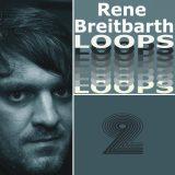 deep house,loops,samples,top loops,beats,synths,rhythm,producer