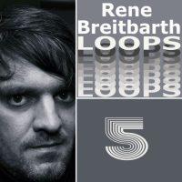 beat,chord,synth,rhythm,loops,deep house,minimal,tech house,deep