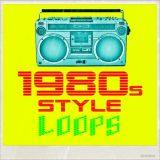 80s,nu disco,loops,producer loops,sample pack.midi