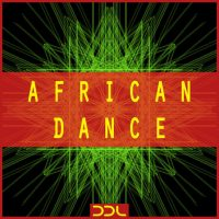 africa,samples,musicproduction,music production, beats, african,dance,loops,midi