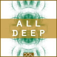 All Deep <br><br>– 210 Loops (30 Bass Loops, 30 Chord Loops, 30 Synth Loops, 30 Kick Loops, 30 Hihat Loops, 30 Clap Loops, 30 Perc Loops, 368 MB, 24 Bit Wavs.