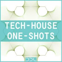 samples,download,oneshots,one-shots,techno,tech house,techhouse