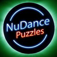 nu disco loops,80s,audio loops,midi loops,producing loops