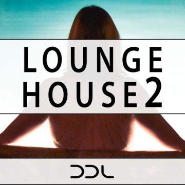 house,deep house,deep,music producer,samples,loops