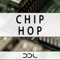 trap,hip hop,beats,download,wav,loops,midi