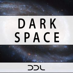 Dark Space <br><br>– 209 Loops (50 Atmos, 50 Beats, 40 FX, 66 Voices), 451 MB, 24 Bit Wavs.