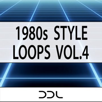 samples,80s,synthwave,download,loops,midi