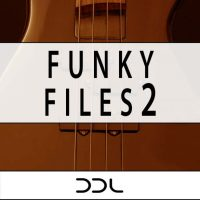 funk,funky,samples,loops,midid,download