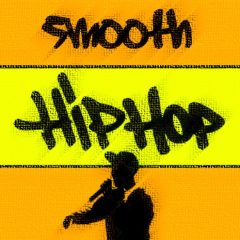 Smooth Hip Hop <br><br>– 50 Themes (505 Loops / Bass Loops, Rhodes Loops, E-Piano Loops, Piano Loops, Kick Loops, Snare Loops, Hihat Loops, Percussion Loops), 90-111BPM, 1,32GB, 24 Bit Wavs.
