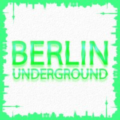 Berlin Underground <br><br>– 10 Construction Kits (113 Beat & Melodic Elements Loops), 119-123 BPM, 4-8 Bars, 320 MB, 24 Bit Wavs.