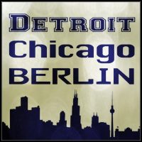 chicago,detroit,berlin,loops,construction kits,producer kits,audio samples