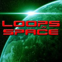 sound loops,fx loops,sound fx loops,cinematic loops,sci-fi audio samples.