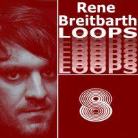techno loops,deep house sample loops,audio loops,minimal producer,deep house loops