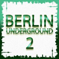 berlin,minimal,loops,kits,tech house loops, deep loops