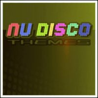 nu disco loops,nu disco construction kits, disco bass,disco synths,nu disco chord loops,chords