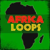 africa sound loops,africa samples,african loops