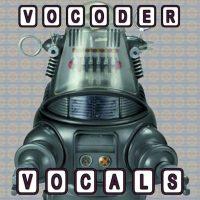 vocoder,samples,vocoder loops,vocoder voices,robot,vox