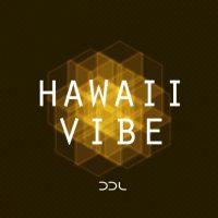 hawaii loops,guitar loops,ukulele loops