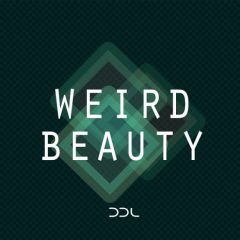 Weird Beauty <br><br>&#8211; 200 Wav Loops, 8 Ableton Live Suite Instrument Racks (8 Macros, V8.3.4&#038;Higher), 470 MB, 24 Bit Wavs.