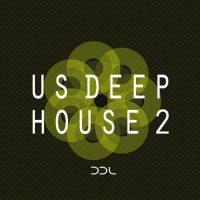 usa loops,us deep loops,deep house loops,classic house loops,construction kits,producer loops