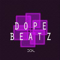 hip hop loops,rap beats,rap beatz,rap instrumentals