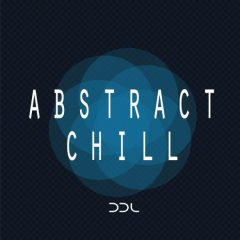 Abstract Chill <br><br>&#8211; 10 Construction Kits + 9 Beats, 24 Effects, 13 Pads = 104 Loops), 954 MB, 24 Bit Wavs.