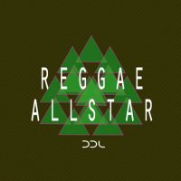 reggae loops,reggae sounds,reggae producer,reggae loops