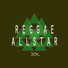 Reggae Allstar <br><br>– 6 Construction Kits, 35 Bass Loops, 30 Synth Bass Loops, 20 Brass Loops, 23 Full Drum Loops, 80 Drum Elements Loops, 10 E-Brass Loops, 20 Guitar Loops, 10 Organ Loops, 23 Synth Loops, 118 MIDI files, All Key-Labeled, 884 MB, 457 Files Total, 24 Bit Wavs.