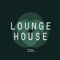 tropical house kits,tropical loops,guitar loops,melody loops,downtempo loops,producer loops