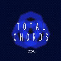 chords,chord loops,chord midi loops,midi loops,