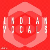 indian vocals,india voices,india vox,audio vocals,producer vocals