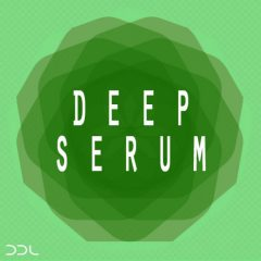 Deep Serum <br><br>– 100 Presets For Xfer Serum(16  Basses, 12  Chords, 12  Drums, 9   Effects, 4   Keys, 4   Organs, 3   Pads, 5   Plucks, 19 Sequences, 4  Strings, 12 Synths).