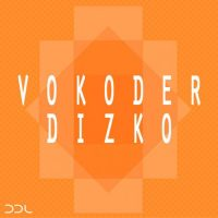 disco loops,vocoder vocals,producer loops,