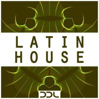latin loops,percussion loops,music production,construction kits
