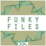 bass,melody,beat,loops,midi,midi files,construction kits