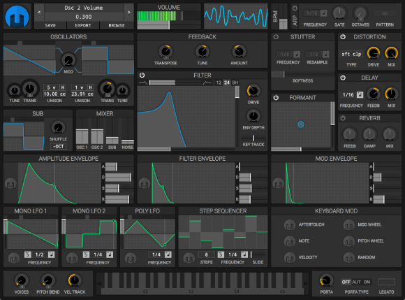 download,music production,vst,free
