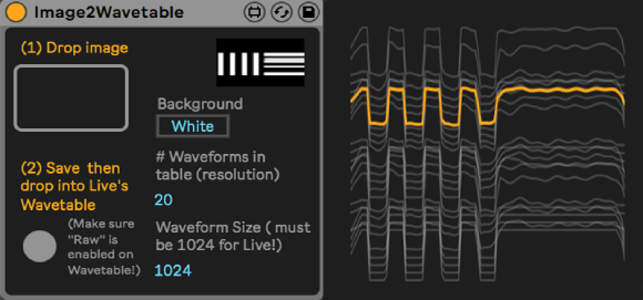 ableton,live,wavetable,synth,music,production,blog,free