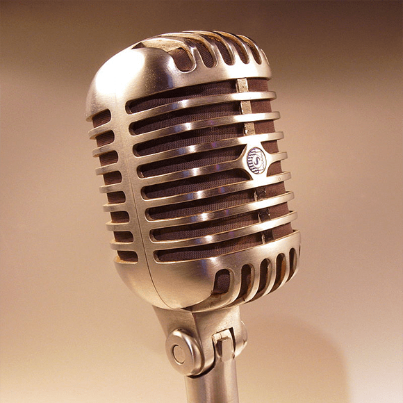 downlaod,vocal,speeches,samples,musicproduction