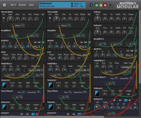 vst,modular,synth,free,download