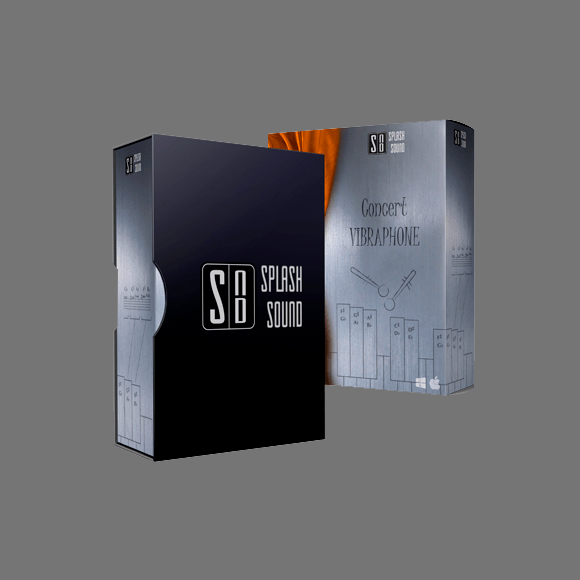free,download,vibraphone,kontakt,native instruments