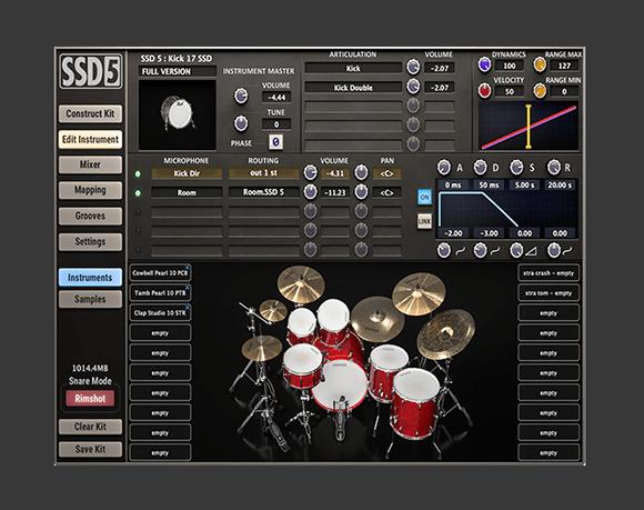 download,free,drums,drumkit,plugin,vst