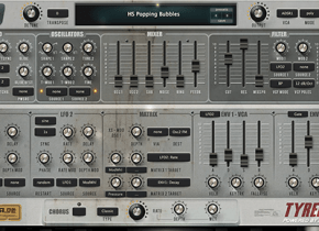 free,download,vst,synth,synthesizer,musicproduction,music production,blog