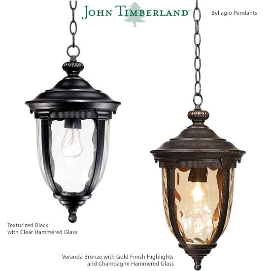 john timberland bellagio carriage style